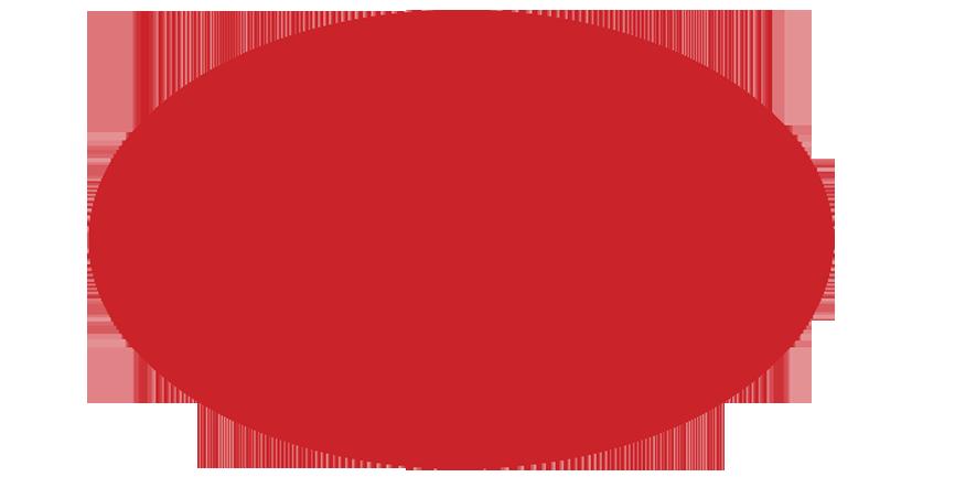 Baterias BYD