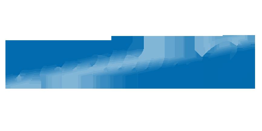 Logo altilium