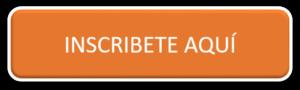 Webinar certificación instaladores KOSTAL jornada 2 @ Link de registro