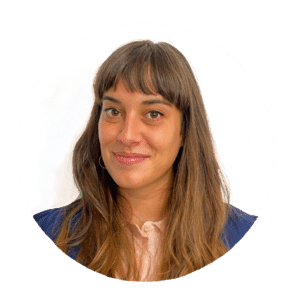 Natalia Couso